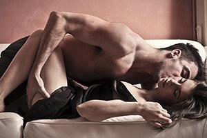 Как сочетаются между собой секс и попперсы?