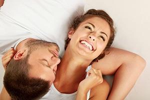 Сколько людей в эту минуту на планете занимаются сексом?