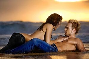 Будь настоящим мачо: способы увеличить уровень тестостерона